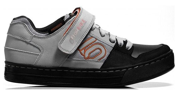Five Ten Hellcat Shoes Black/Grey
